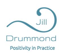 Positivity in Practice